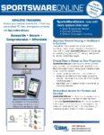 200260 rev b   sportswareonline brochure   new options 0 2 pdf
